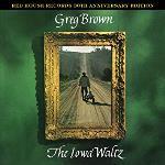 Iowa Waltz (30th Anniversary)