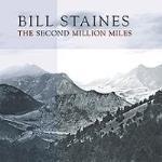 Second Million Mile