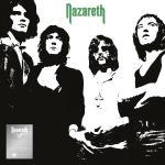 Nazareth (Green)
