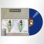 Excersises (Blue)