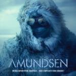 Amundsen (Soundtrack)