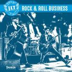 Rock & roll business