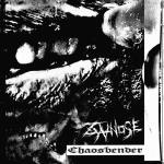 Chaos Bender