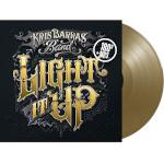 Light It Up (Gold)