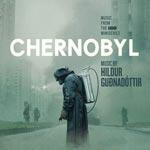 Chernobyl (HBO series)
