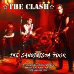 The Sadinista Tour
