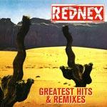 Greatest hits & remixes 1994-2001