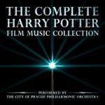 Complete Harry Potter Film Music