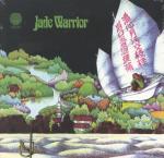 Jade Warrior [Import]