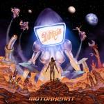 Motorheart (Deluxe)