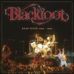 Road Fever 1980-1985
