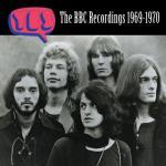 BBC Recordings 1969-70