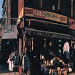 Paul`s boutique (30th Anniversary)