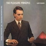 The pleasure principle 1979 (Rem)