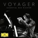 Voyager / Essential... 2004-18