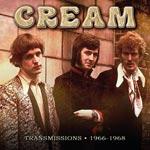 Transmissions 1966-68