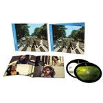 Abbey Road 1969 (2019 mix)