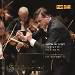 Symphonie Nr 1 C-moll