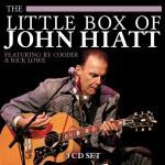 Little box of... (Broadcast 1983-92)