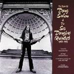 Best Of 1968-1975