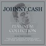 Platinum collection (Coloured)