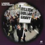 Billion Dollar Gravy