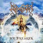 Ice breaker 2019
