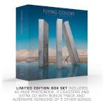 Third degree 2019 (Box set/Ltd)