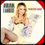 Wildcard 2019