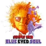 Blue eyed soul 2019