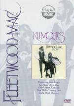 Rumours (Classic albums)
