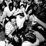 Ann Arbor Blues Festival 1969 vol 1