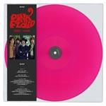 BBC 1968 (Pink)
