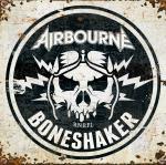 Boneshaker 2019 (Deluxe/Ltd)