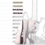 Madness Live (Yellow)