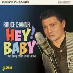 Hey! Baby 1959-62