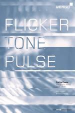 Flicker Tone Pulse