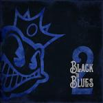 Black to blues vol 2