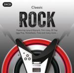 Classic Rock [import]