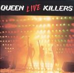 Live Killers [import]