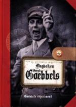Goebbels dagbok