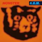 Monster (25th anniversary/Rem)