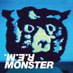 Monster (25th Anniversary/Ltd)