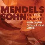 Octet & Quartet