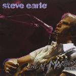 Live At Montreux 2005 [import]