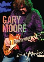 Live At Montreux 2010 [import]