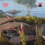 To Cecilia/Swedish Love Songs