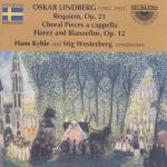 Requiem - Choral Pieces A Ca...
