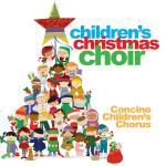 Childrens Xmas Choir