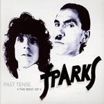 Past tense / Best of... 1971-2017 (Rem)